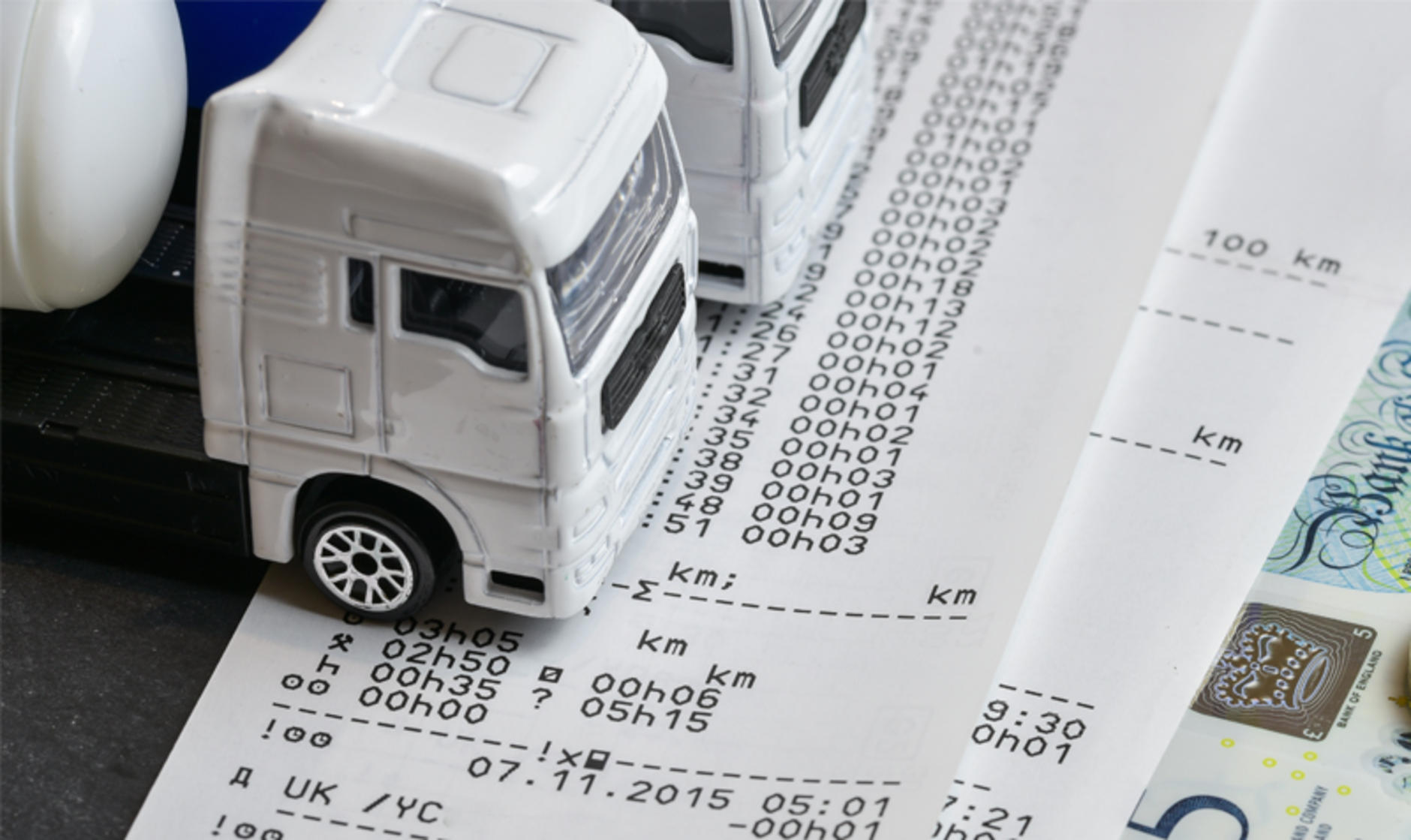 tachograph_print_out
