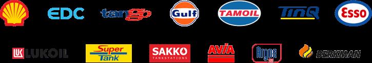 fuel-station-logos-netherlands