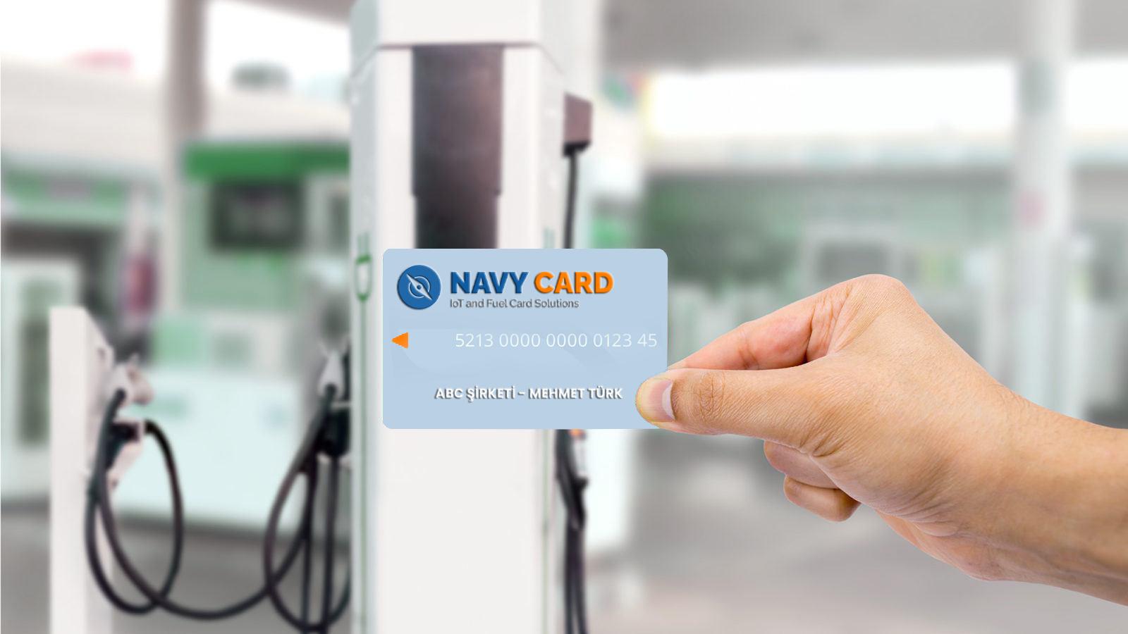 navycard1