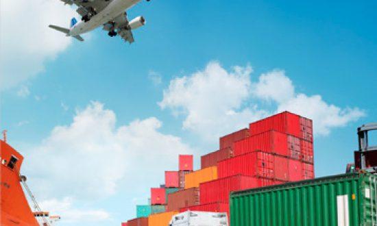 Kargo ve Lojistik Firmaları